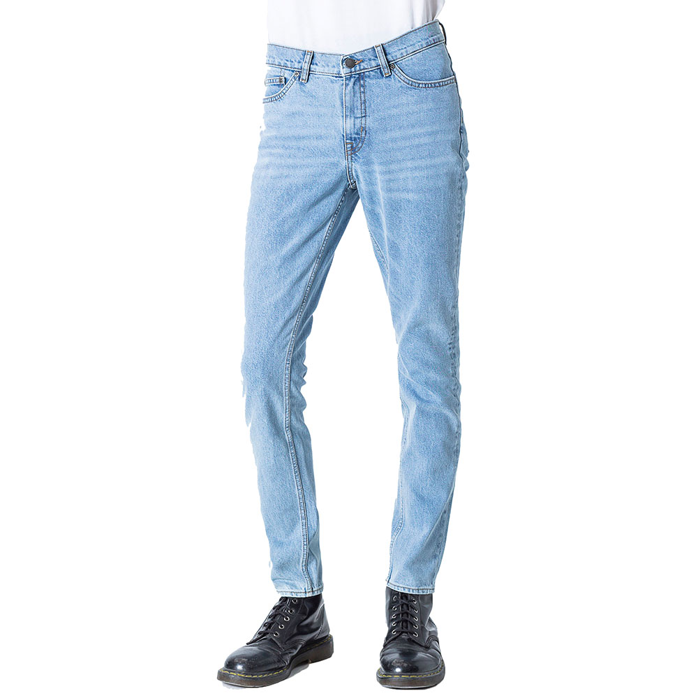 Jeans Tight Sonic Anti Blue - Cheap Monday