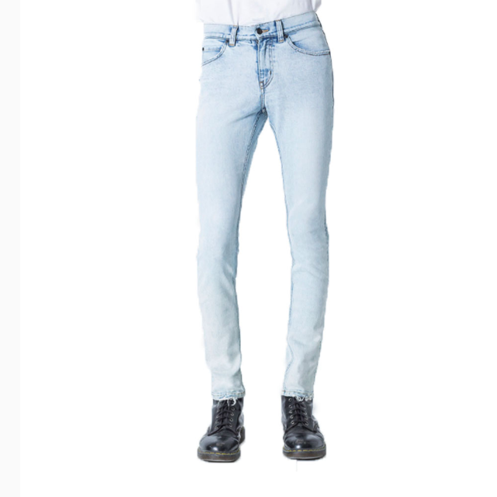 Jeans Tight Lite Stone - Cheap Monday
