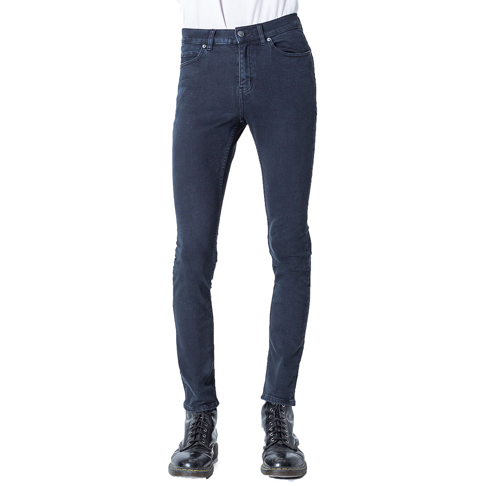 Jeans Tight Ghost - Cheap Monday