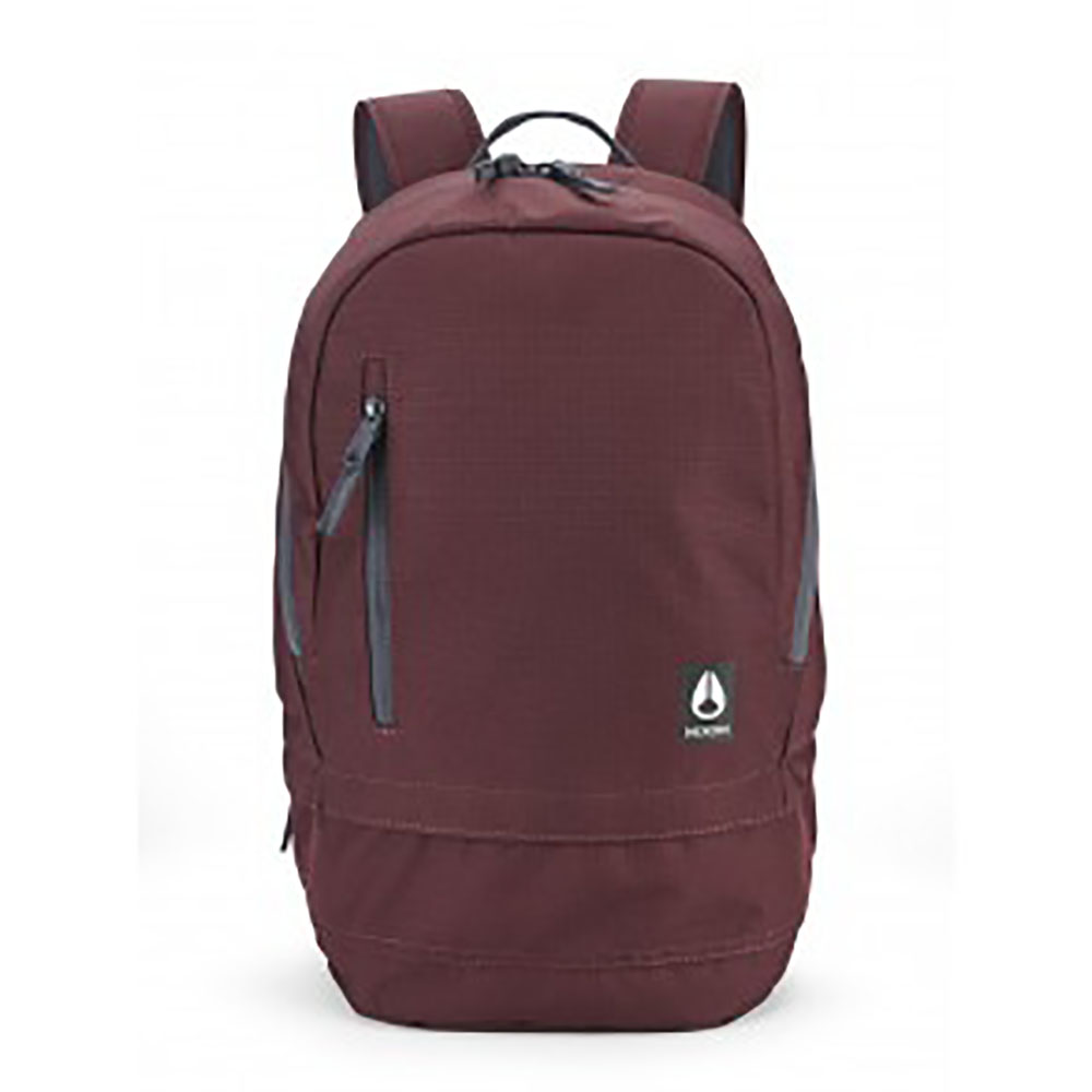 Sac a dos Nixon boredau traps backpack