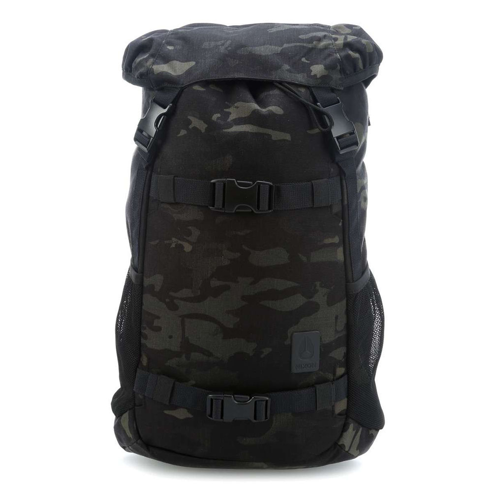 Sac a dos militaire Nixon landlock backpack