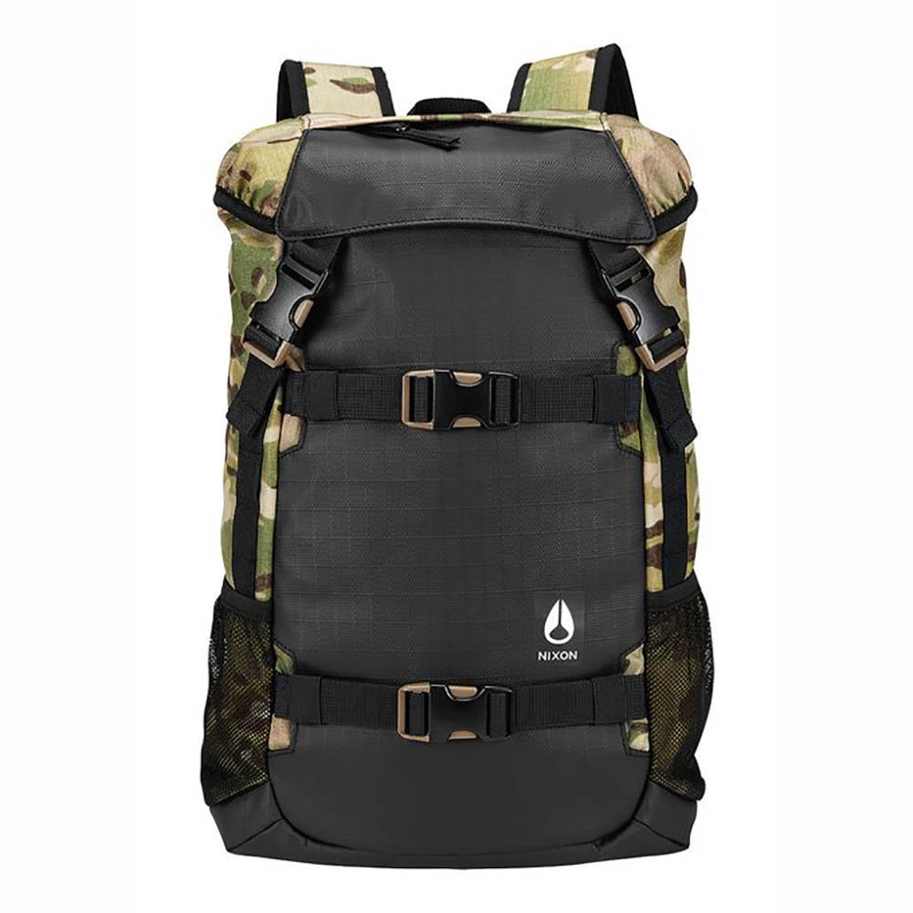 Sac a dos militaire nixon backpack