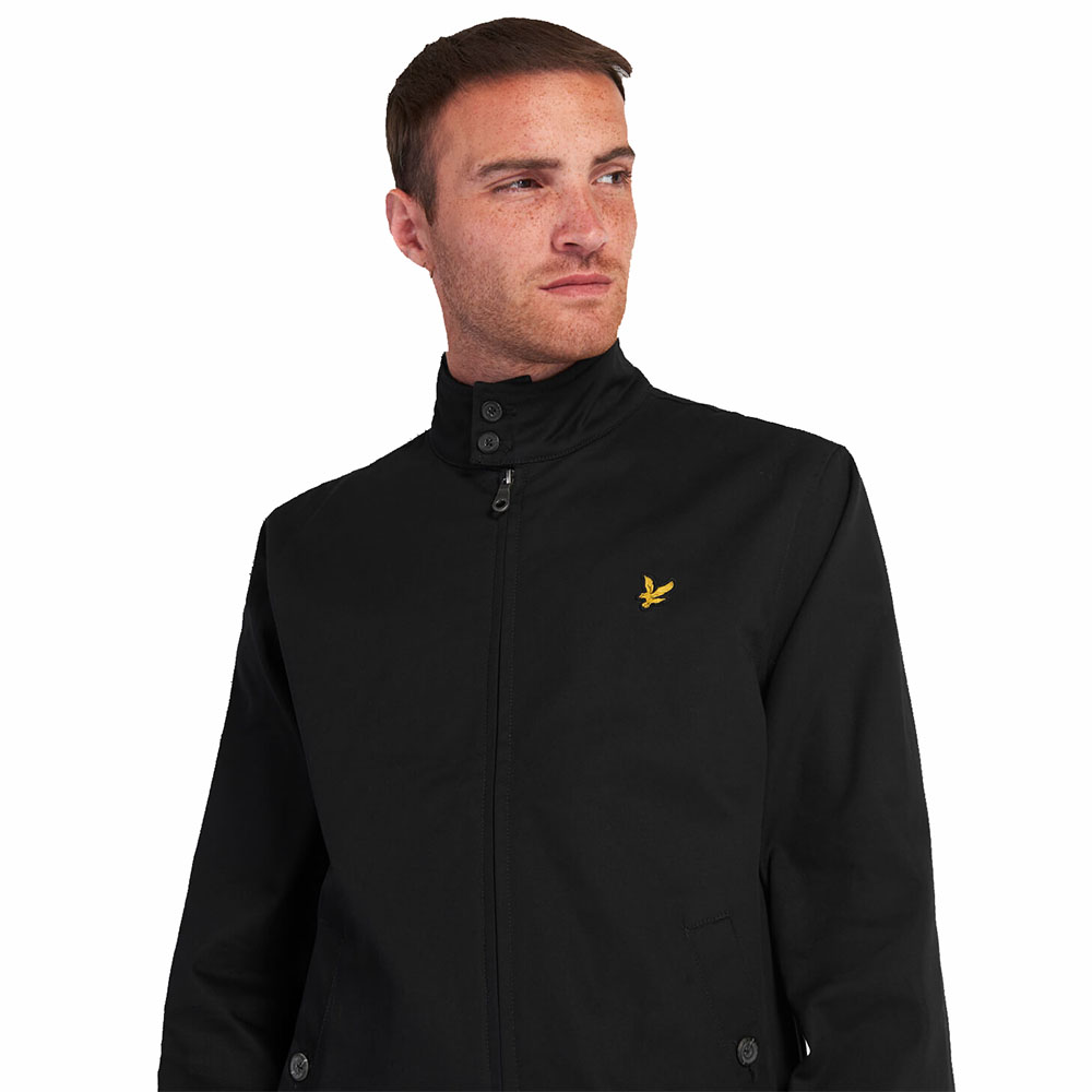 Veste-Noire-Lyle-And-Scott