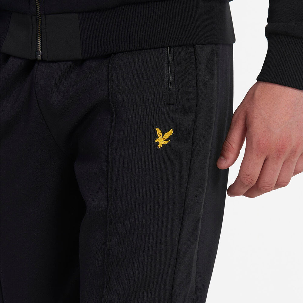 Jogging-Lyle-And-Scott-Noir