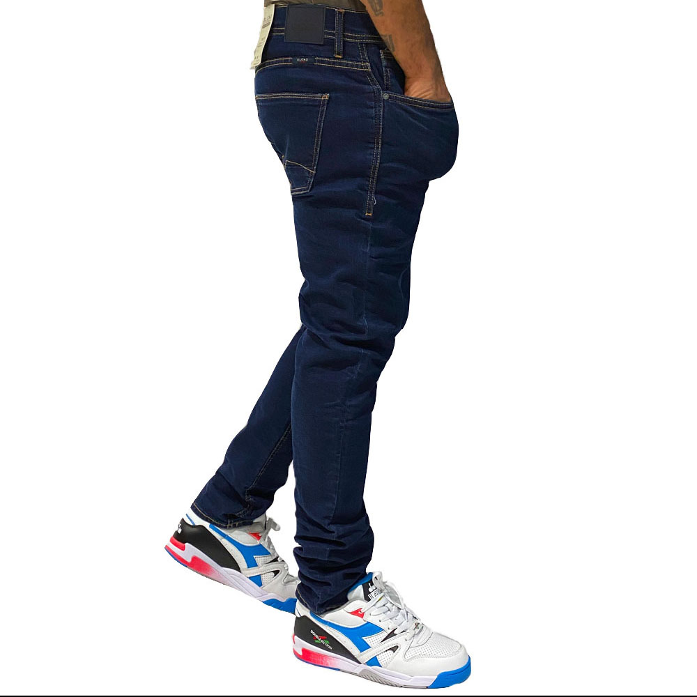 jean-blend-regular-fit-49.95-Bleu-foncé... copie