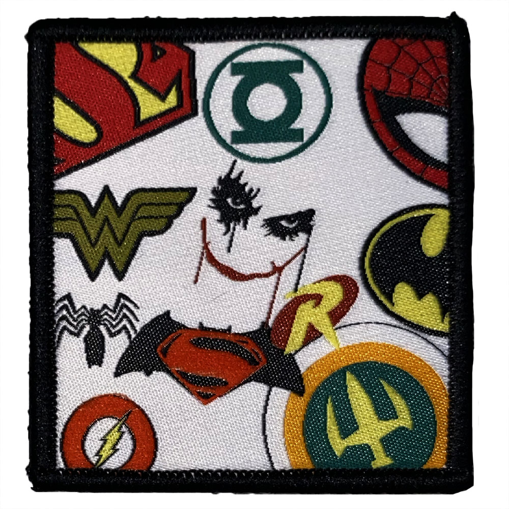 Patch-Avengers-Interchangeable-Scratchys
