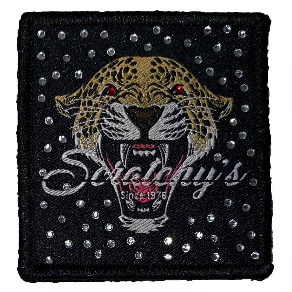 Patch-Tigre-Cristaux-Interchangeable-Scratchys