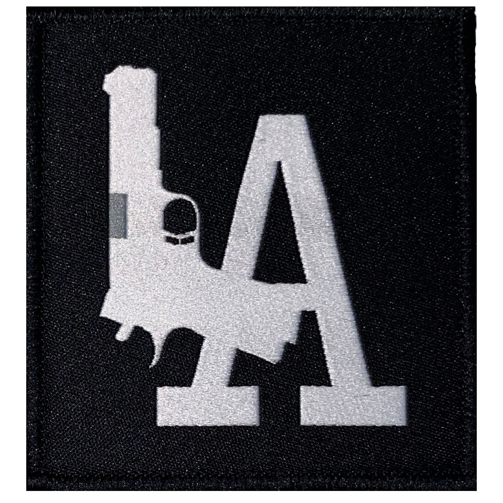 Patch-Los-Angeles-Interchangeable-Scratchys