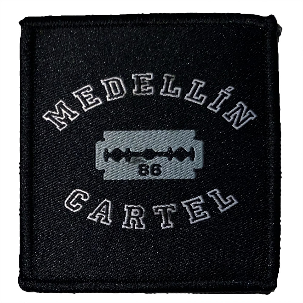 Patch-Medellin-Cartel-Interchangeable-Scratchys