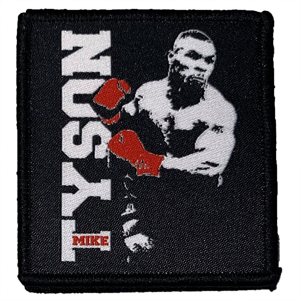 Patch-Mike-Tyson-Interchangeable-Scratchys