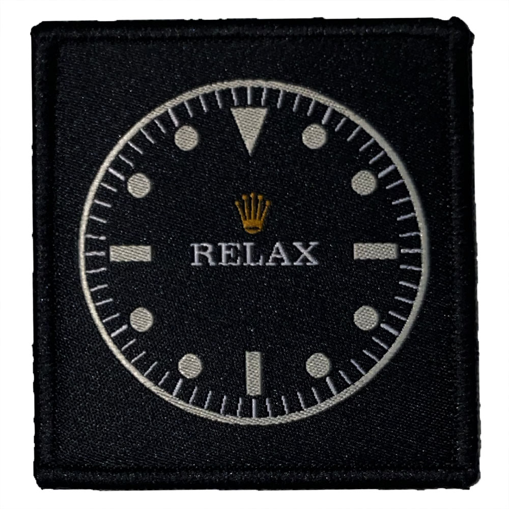 Patch-Façon-Rolex-Interchangeable-Scratchys