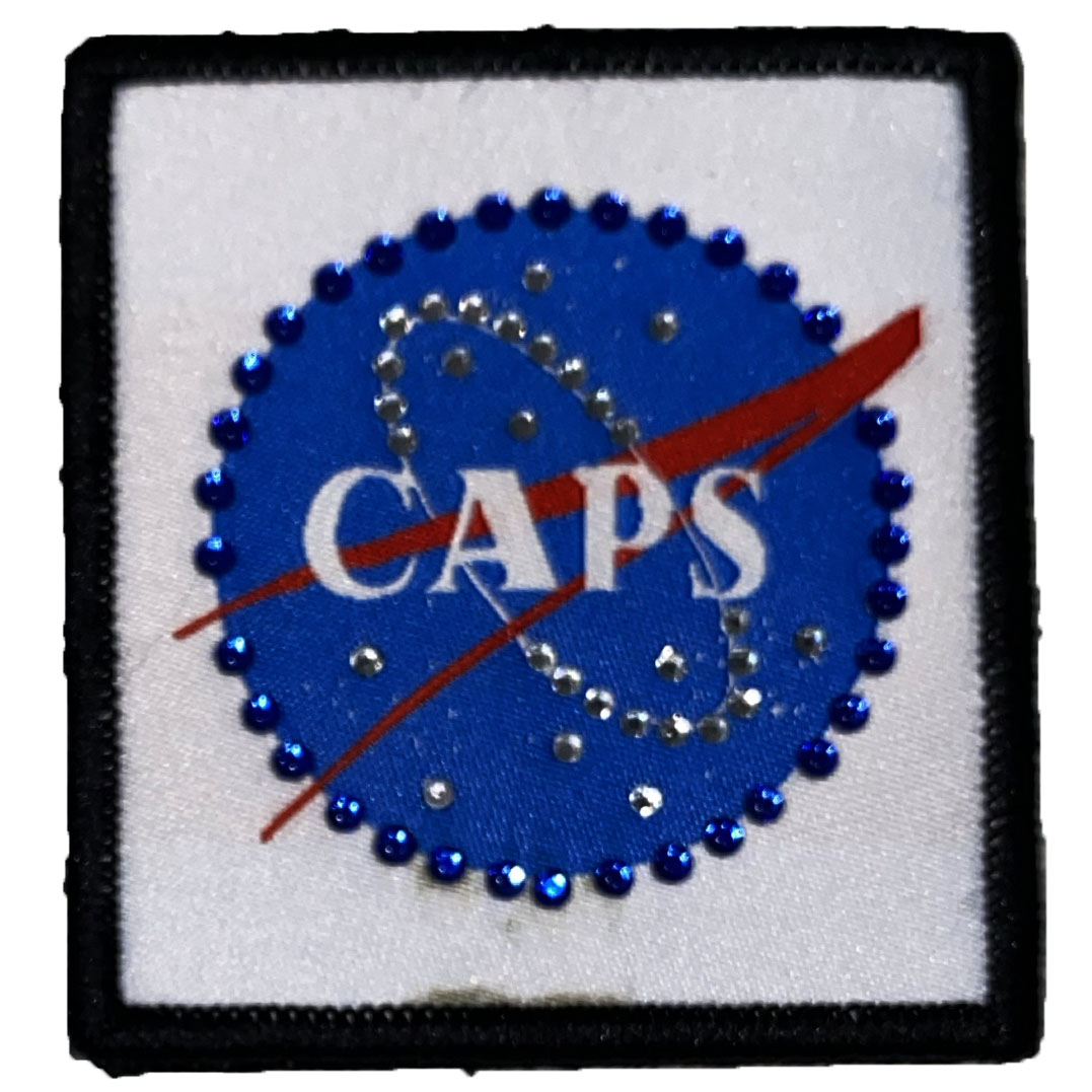 Patch-Caps-Logo-Nasa-Interchangeable-Scratchys