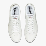 gmae-l-low-full-blanche-1