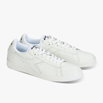 gmae-l-low-full-blanche-3