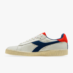 game-l-low-used-rouge-bleu-1