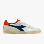 game-l-low-used-rouge-bleu