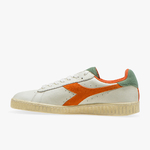 game-l-low-used-orange-blanche-1