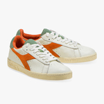 game-l-low-used-orange-blanche-3