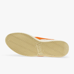 game-l-low-used-orange-blanche-2