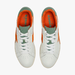 game-l-low-used-orange-blanche-4