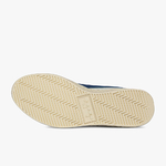 game-l-low-used-bleu-blanche-1