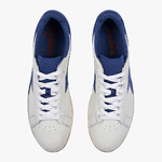 game-l-low-used-bleu-blanche-3