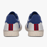 game-l-low-used-bleu-blanche-4