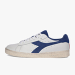 game-l-low-used-bleu-blanche