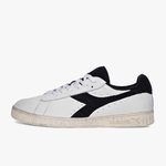 game-l-low-used-blanche-noir-1