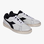 game-l-low-used-blanche-noir-3