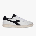 game-l-low-used-blanche-noir