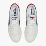game-l-low-blanche-rouge-4
