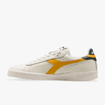 game-l-low-blanche-jaune-1