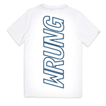 t-shirt-wrung-solid-blanc