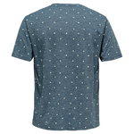 t-shirt-only-and-sons-majolica-blue