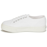 baskets-superga-blanches-cotu