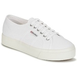 baskets-superga-cotu-blanches