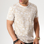 camel-MTX-t-shirt-y-two
