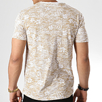 t-shirt-y-two-camel