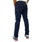 jean-blend-regular-fit-49.95-Bleu-foncé. copie