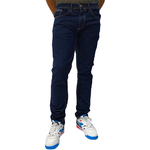 jean-blend-regular-fit-49.95-bleu-foncé..... copie
