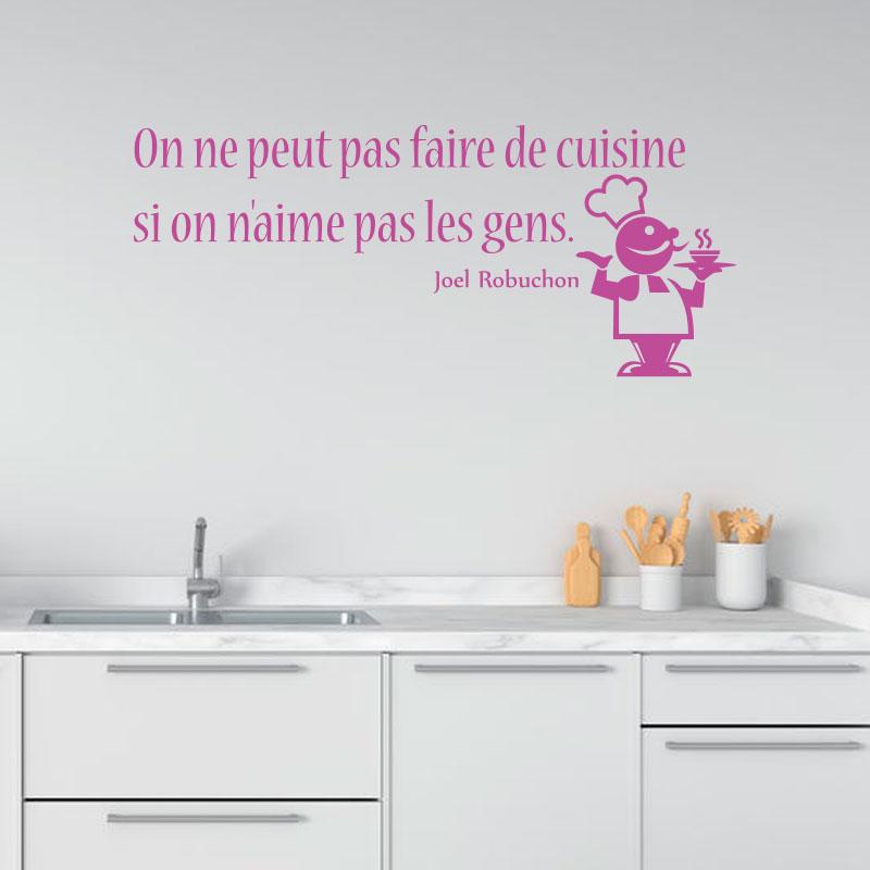 sticker-faire-la-cuisine-violet