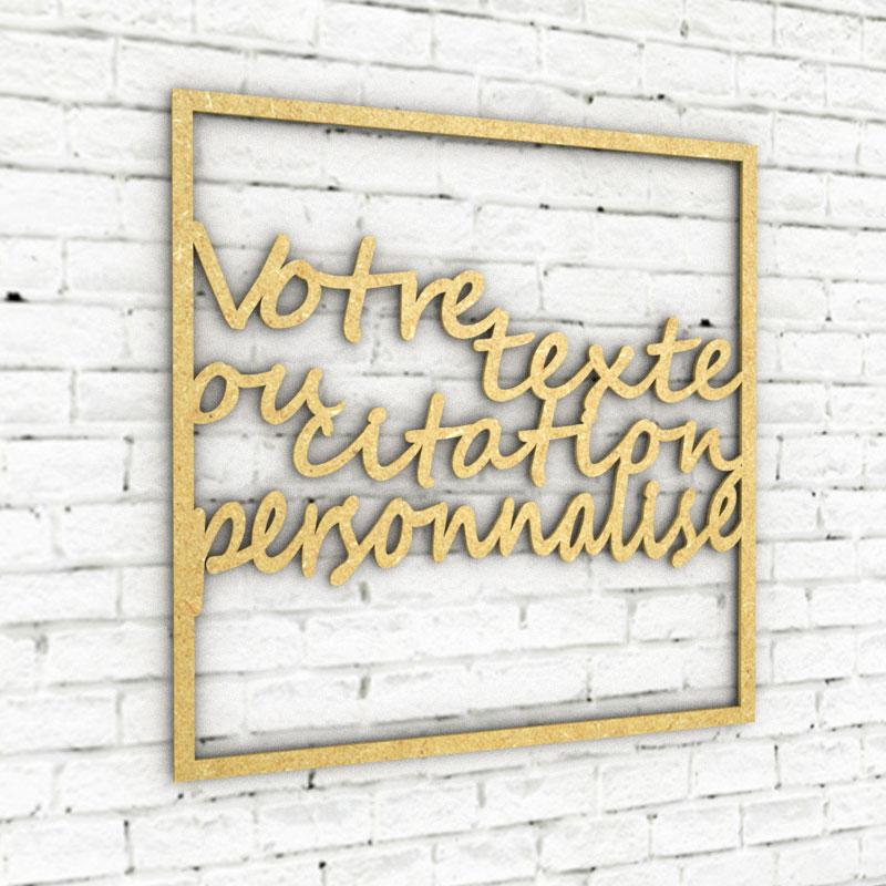 cadre-texte-mural-personnalise-typo-segoe-mdf