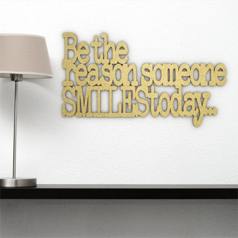be-the-reason-en-situation-mdf