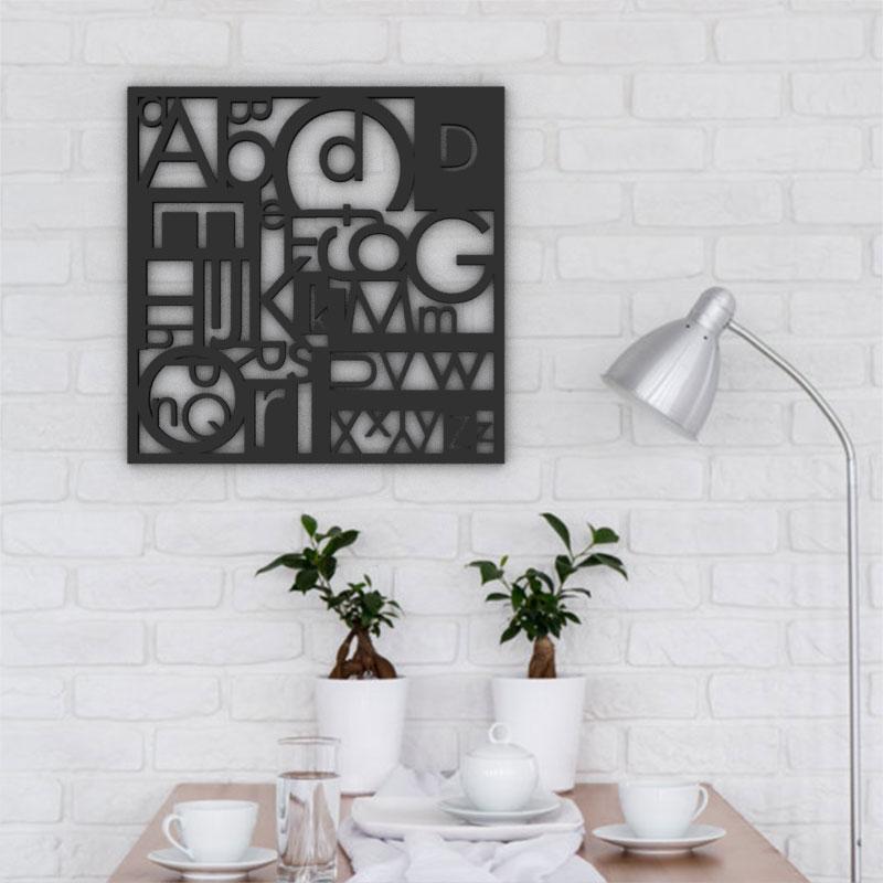 cadre-alphabet-en-situation-alu-noir
