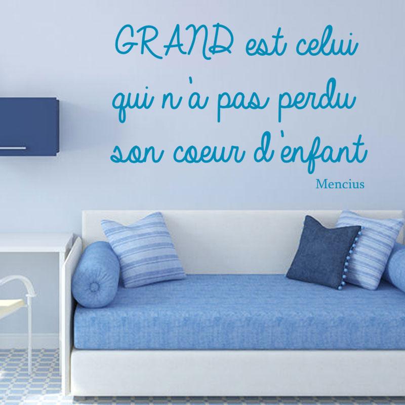 sticker-coeur-enfant-bleu