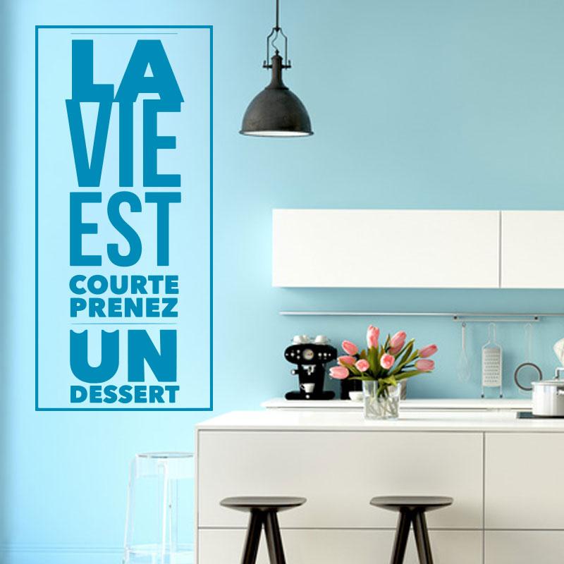 sticker-dessert-bleu