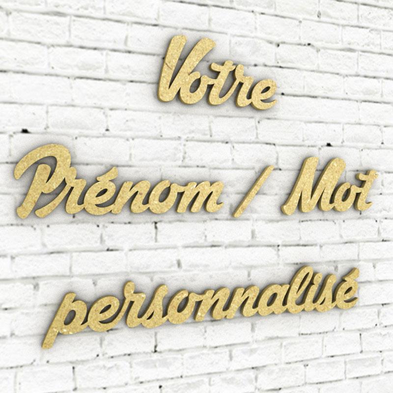 Prenom-Mot-personnalise-typo-mastoc-mdf10mm