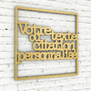 cadre-texte-mural-personnalise-typo-neo-mdf