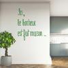 sticker-bonheur-fait-maison-vert